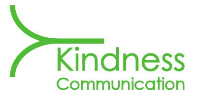 Kindness Communication logo